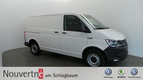 Volkswagen transporter T6 Kurz %% EcoProfi%%