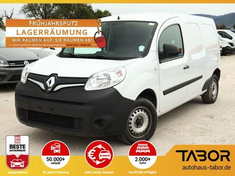 Renault Kangoo 1.5 Rapid dCi 90 LKW Maxi Extra