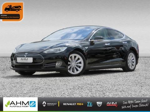 Tesla Model S 85 AP1
