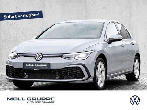 Volkswagen Golf 4.5 GTE eHybrid 00 - € B