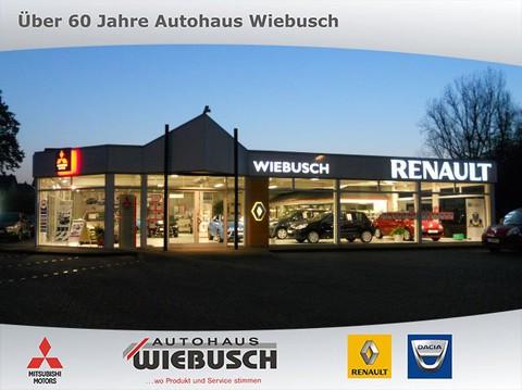 Renault Master 3.5 t dCi 135 L2H2 (EURO 6d-)