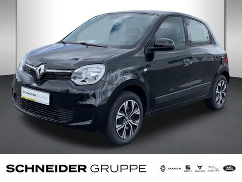 Renault Twingo ZEN SCe 65 Start & Stop