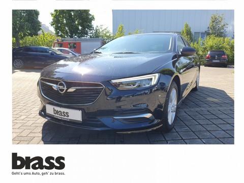 Opel Insignia 1.5 Turbo INNOVATION (EURO 6d-)