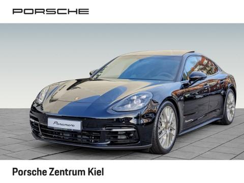 Porsche Panamera 0.5 4 E-Hybrid % St