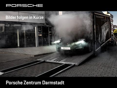 Porsche Cayman 4.0 718 GTS 2022 Modell