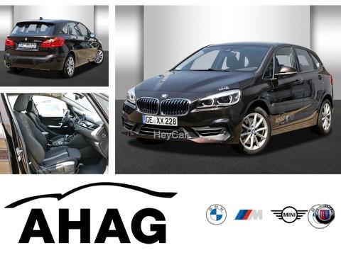 BMW 225 Active Tourer nur 259 EUR monatl %SALE%