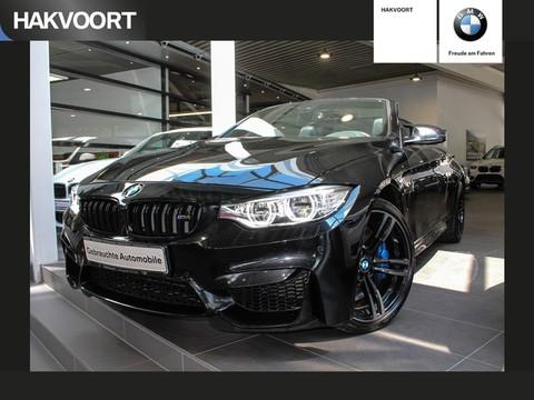 BMW M4 Cabrio (Individual )