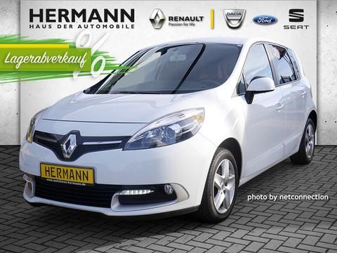 Renault Scenic 4.9 16V Authentique EFF