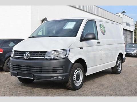 Volkswagen transporter 2.0 l TDI Ka