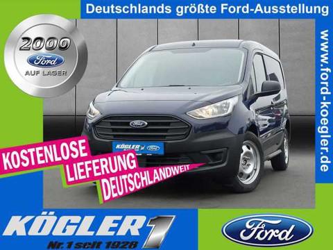 Ford Transit Connect Kasten 220 L1