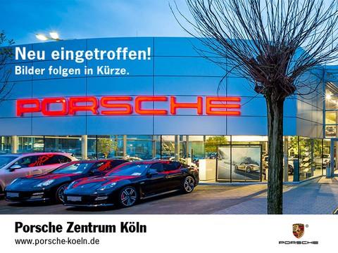 Porsche Boxster 2.2 718 T Verfügbar 00 Connect Tempolimit