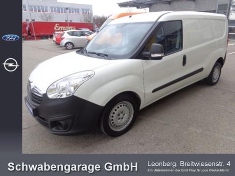Opel Combo 2.2 D L1