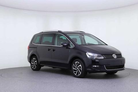 "Volkswagen Sharan 2.0 TDI ""Join"" 110kW"