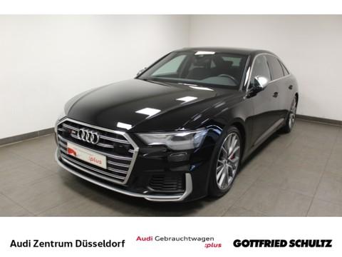 Audi S6 3.0 TDI quattro