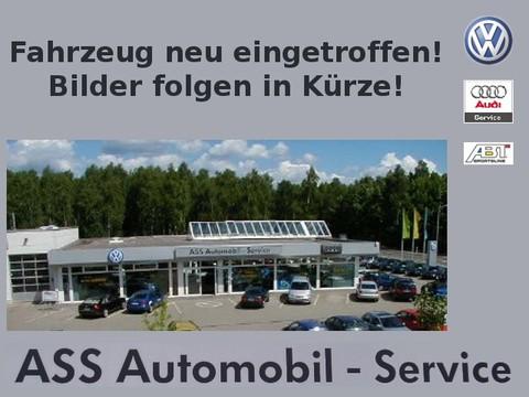 Volkswagen up e-up Lim Schrägheck Style