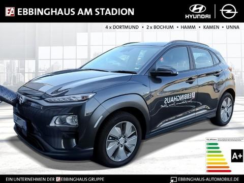 Hyundai Kona Trend Elektro Multif Lenkrad