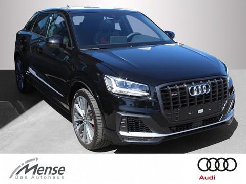 Audi SQ2 TFSI Exterieurp