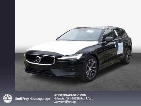Volvo V60 D3 Momentum Pro 110ürig