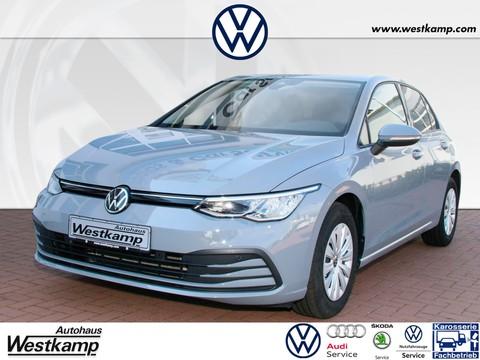 Volkswagen Golf 1.0 TSI VIII Start