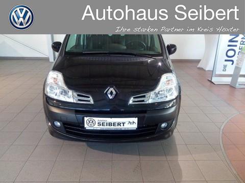 Renault Modus 1.2 16V Night & Day