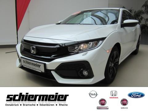 Honda Civic 1.0 ELEGANCE WM-ANGEBOT