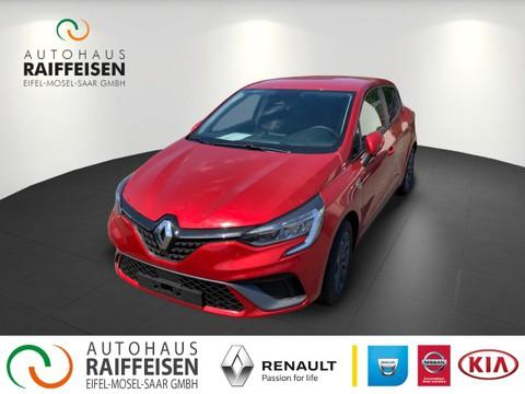 Renault Clio R S - Line Edition