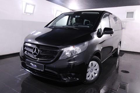 Mercedes-Benz Vito TOURER 116 LANG ||