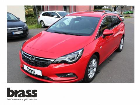 Opel Astra 1.4 K Sportstourer Turbo Innovation Start Sto