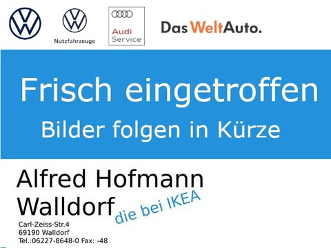 Volkswagen Golf Sportsvan 1.5 TSI UNITED OPF