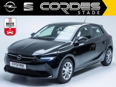 Opel Corsa 1.2 F Edition Turbo