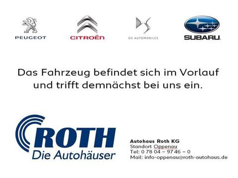 Subaru XV 1.6 i Lineartronic Comfort (G5)