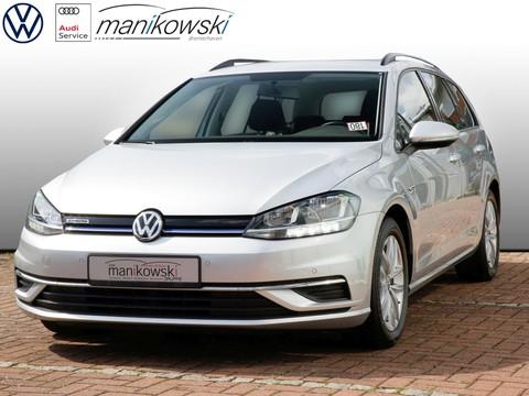 Volkswagen Golf Variant 1.5 TSI VII 130 L