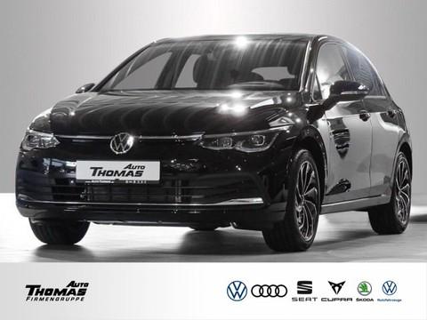 """Volkswagen Golf 1.0 l TSI VIII """"Active"""" OPF"""