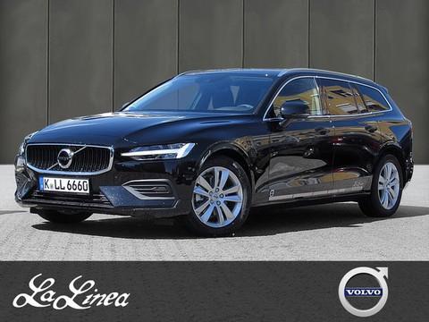 Volvo V60 D3 Momentum Pro