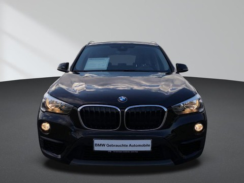 BMW 220 d Gran Coupé M-Sport Comfort BusinessProf