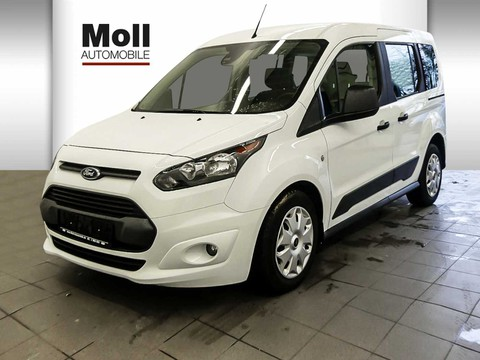 Ford Tourneo Connect 1.0 EcoBoost Start-Stop Trend BFS