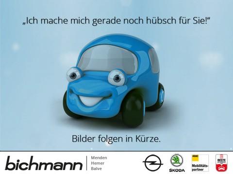 Opel Combo 2.2 Kasten L1