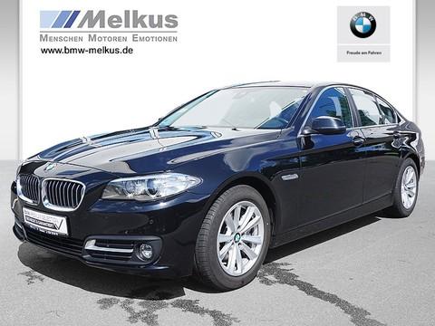 BMW 528 i xDrive Lim HiFi