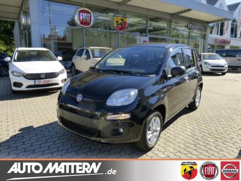"""Fiat Panda 1.2 8V"""""""