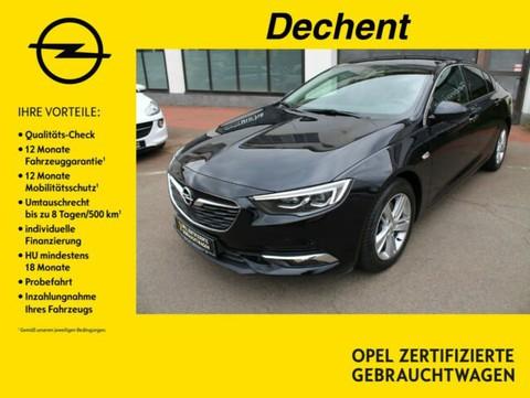 """Opel Insignia 2.0 D PP 17"""""""
