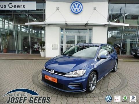 """Volkswagen Golf 1.0 TSI """"Join"""" R-Line"""