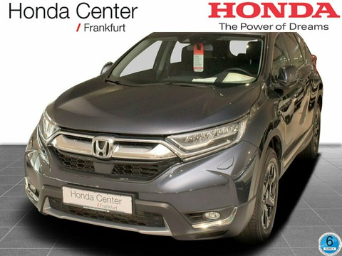 Honda CR-V 1.5 Elegance