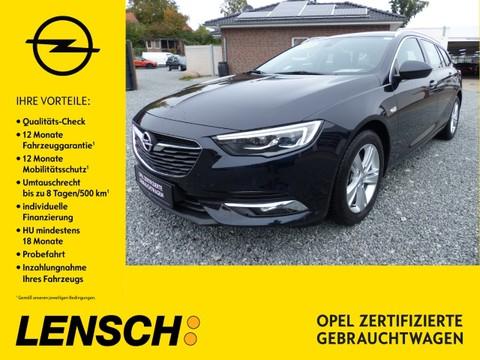 Opel Insignia 1.6 D ST INNOVATION