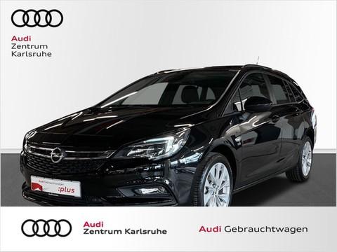 Opel Astra 1.4 K Sports Tourer turbo