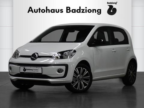 Volkswagen up United