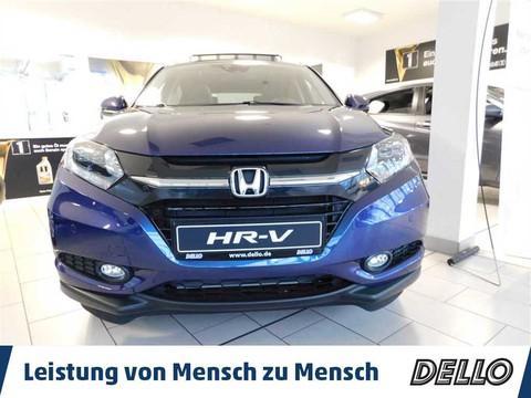 Honda HR-V Executive Licht