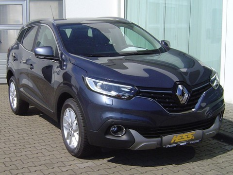 Renault Kadjar XMOD ENERGY dCi 130 4xheizung