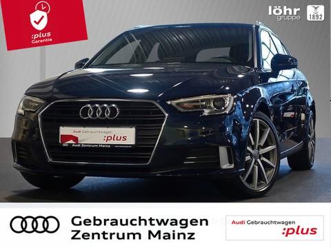 Audi A3 Sportback sport 30 TDI
