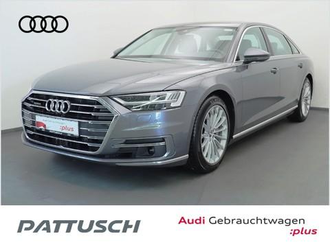 Audi A8 Lang A8L Lim - Gl