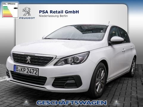 Peugeot 308 1.2 110 Access